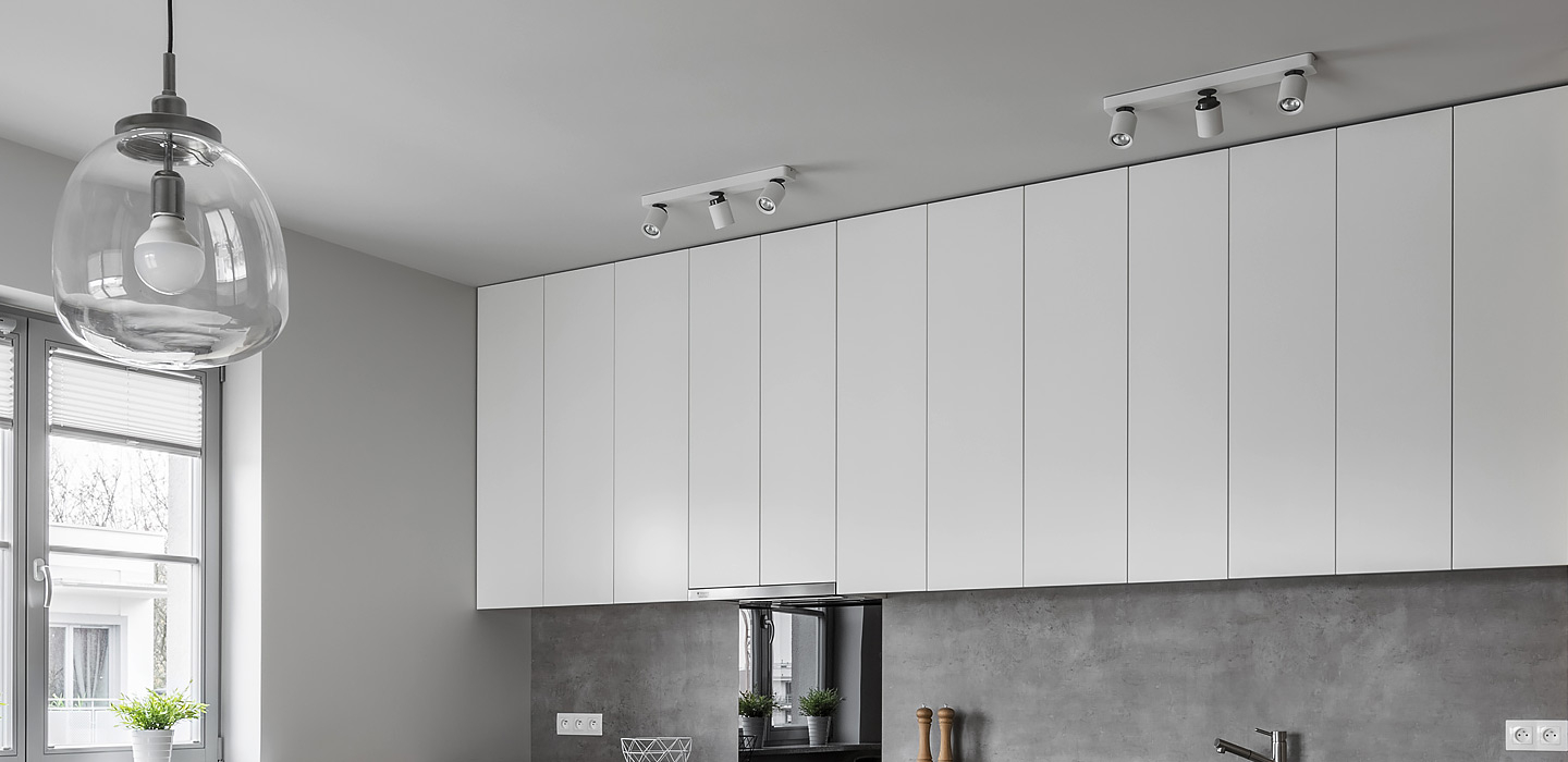 minimalism-kitchen