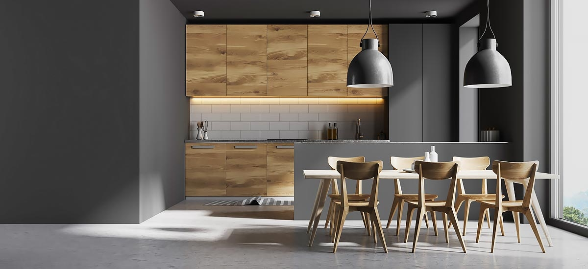 modern-kitchen-1